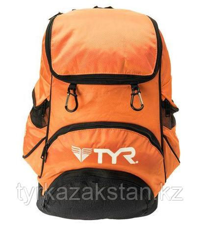 Рюкзак ALLIANCE TEAM BACKPACK 2 810
