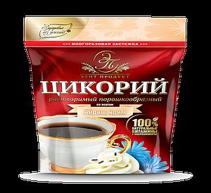 """Цикорий Айриш Крим """"Элит продукт"""""""