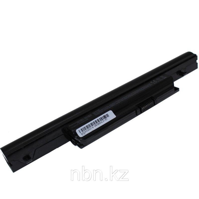 Батарея / аккумулятор AS10B61 Acer Aspire 4553 / 4745 / 7745