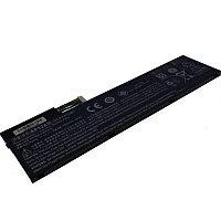 Батарея / аккумулятор AP12A3i Acer Aspire Timeline Ultra M3-481TG / M5-581TG/ 11.1v-4850mAh ORIGINAL