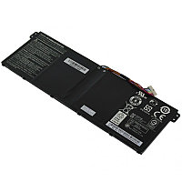 Батарея / аккумулятор AC14B8K Acer Aspire ES1 511 / E5 771G / ES1-711
