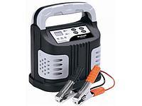 Зарядное устройство аккумулятора BT-BC 12 D-SE Einhell