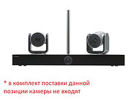 Система автонаведения камер Polycom EagleEye Director II base (7230-69424-114), фото 1