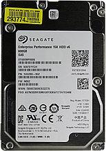 Жесткий диск Seagate ST600MP0006