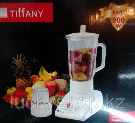 Электрический блендер (Tiffany MJ-2820)