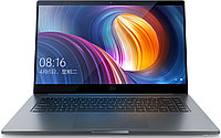 Ноутбук XIAOMI Mi Notebook Pro 15,6 i7 8Gb/256Gb Grey
