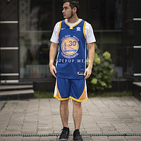 """Stephen Curry """"Golden State"""""""