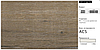 Ламинат SALZBURG Дуб Рип с фаской