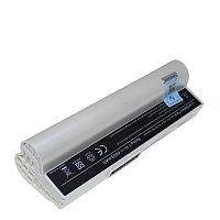 Батарея / аккумулятор A22-P701 Asus Eee PC 700 / 900 / PC20G / 7.4V-6600mAh
