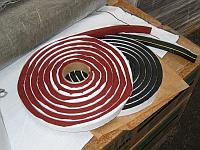 Гидропрокладка  Redstop
