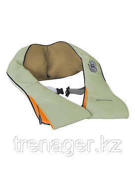 GEZATONE Массажер роликовый для тела, плеч и шеи IRelax Gezatone, AMG395