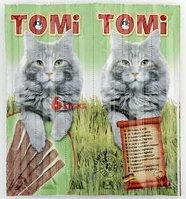 TOMI палочки - для кошек (с индюшатиной и молодой бараниной) 6шт. по 5 гр.