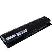 Батарея / аккумулятор (PI06) HSTNN-UB4N HP Pavilion Envy 15-e / 17-e / 17-j / 10.8V-5200mAh