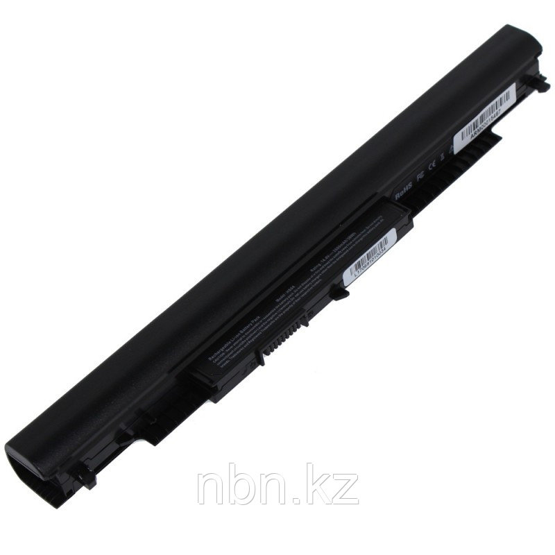 Батарея / аккумулятор (HS04) HSTNN-PB6S HP 240 G4 / 245 G4 / Pavilion 15-ac130ds