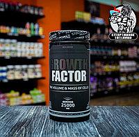 Growth Factor 450гр/20порций