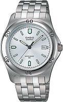 Наручные часы Casio MTP-1213A-7A, фото 1