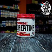 SAN - Performance Creatine 300гр/60порций