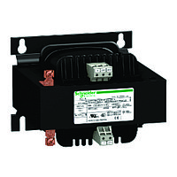 Трансформатор ABL 6TS06B Schneider Electric