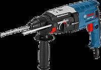 Перфоратор Bosch GBH 2-28 Professional