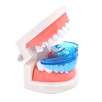 G-Tooth Trainer для выпрямления зубов, фото 1