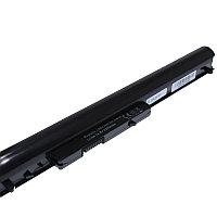 Батарея / аккумулятор (LA04) HSTNN-PB5S HP Pavilion Envy 15-d / 15-n / 14.8V-2200mAh
