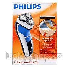 PHILIPS ЭЛЕКТРОБРИТВА Close and easy, фото 3