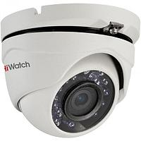 HiWatch DS-T103 Камера 1mp (1280*720p)
