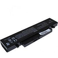 Батарея / аккумулятор AA-PB1VC6B Samsung N210 / X420 / Q330