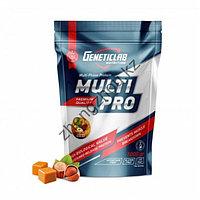 Мультикомплексный протеин Geneticlab MULTI PRO (1000 гр)