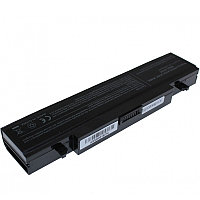 Батарея / аккумулятор AA-PB9NC6B Samsung R400 / R528 / R580