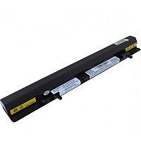 Батарея / аккумулятор L12S4F01 Lenovo IdeaPad S500 / 14.4v-2200mAh