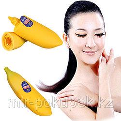 Крем для рук Банан, Алматы