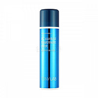 Спрей-мист Tony Lab AC Control Treatment Mist, Tony Moly (Корея), Алматы