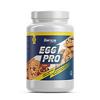 Яичный протеин Geneticlab EGG PRO 900 гр (30 порций)