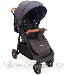 Коляска Happy Baby Ultima V2 X4 Violet