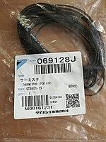 Терморегулятор ST8601-19