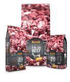 Belcando Mastercraft Fresh Beef (говядина) Беззерновой  сухой корм для взрослых собак 0.5кг, фото 1
