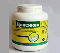 Доксикол  1кг