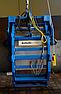 Canusa IntelliCOAT - Машина для установки термоусаживающихся манжет, фото 3