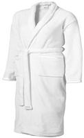 Женский банный халат Bloomington