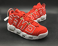 NIKE AIR MORE UPTEMPO CNY 45р