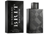 Burberry Brit Rhythm (Барбери Брит Ритм) Тестер 90 ml (edt)