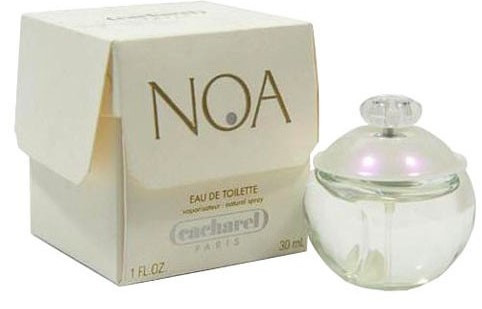 Cacharel Noa (Кашарель Ноа) 30 ml (edt)