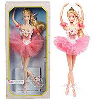 Кукла Барби Балерина Коллекционная, фото 1