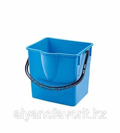 Ведро пластиковое, 18 л., фото 2