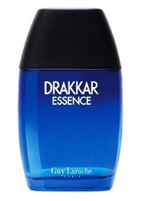 Guy Laroche Drakkar Essence (Гай Ларош Drakkar Essence) 100 ml (edt)