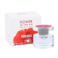 Kenzo Flower In The Air (Кензо Flower In The Air) Мини 4 ml (edt)
