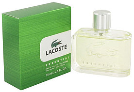 Lacoste Lacoste Essential 125 ml (edt)