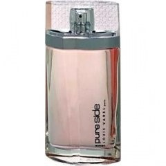 Louis Varel Pure Side (Луи Варель Pure Side) 100 ml (edp)