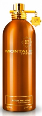 Montale Aoud Melody 100 ml (edp)